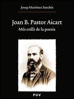 Joan B  Pastor Aicart PDF