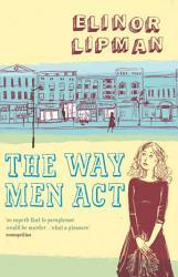 The Way Men Act Book PDF