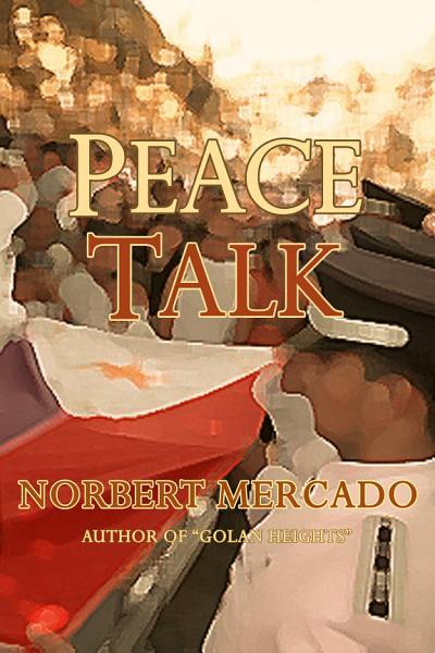Download Peace Talk Book