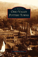 Ohio Valley Pottery Towns