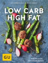 Low Carb High Fat PDF