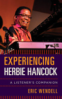 Experiencing Herbie Hancock PDF