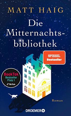 Die Mitternachtsbibliothek PDF