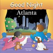 Good Night Atlanta