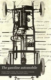 The gasoline automobile