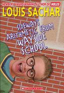 Sideways Arithmetic from Wayside School PDF