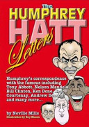 The Humphrey Hatt Letters (and Their Replies)