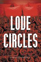 Love Circles PDF