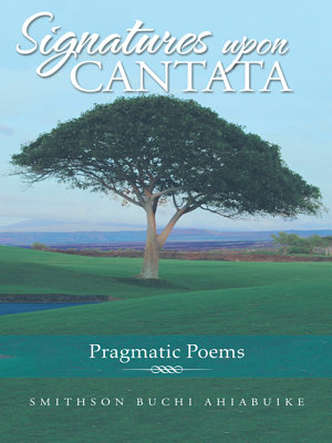 Signatures Upon Cantata