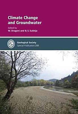 Climate Change and Groundwater PDF