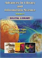 Advances in Library and information Science  Vol  5  PDF