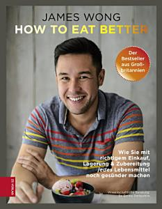 How to eat better PDF