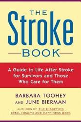 The Stroke Book PDF