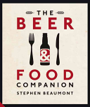 The Beer   Food Companion