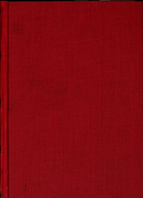 Pugh s Queensland Almanac  Law Calendar  Directory  and Coast Guide PDF