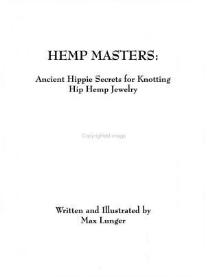 Hemp Masters PDF