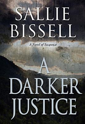 A Darker Justice PDF