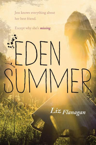 Download Eden Summer Book