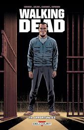Walking Dead T24: Opportunités