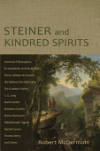 Steiner And Kindred Spirits