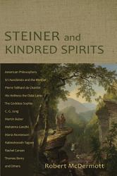 Steiner and Kindred Spirits PDF