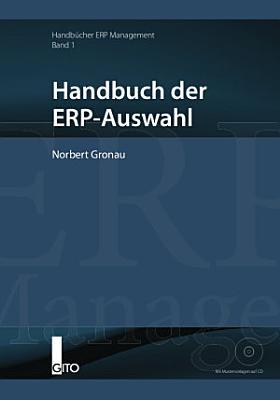Handbuch der ERP Auswahl PDF