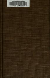 The Plays of William Shakespeare ...: With the Corrections and Illustrations of Various Commentators. To which are Added, Notes, Volume 5