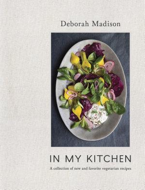 In My Kitchen PDF