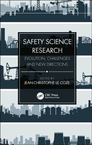 Safety Science Research