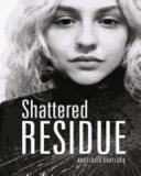Download Shattered Residue Book