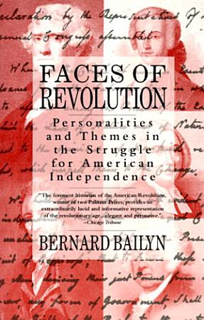 Faces of Revolution PDF