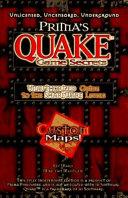 Quake Game Secrets