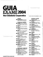 Guia de boa cidadania corporativa PDF
