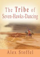 The Tribe of Seven Hawks Dancing PDF