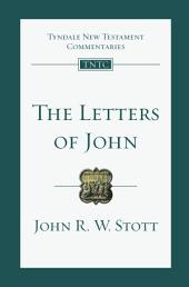 The Letters of John