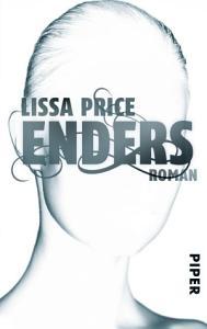 Enders PDF