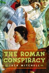 The Roman Conspiracy