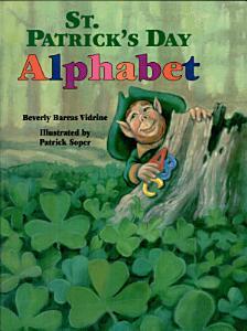 St  Patrick s Day Alphabet PDF