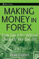 Making Money in Forex PDF
