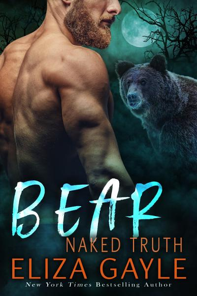 Download Bear Naked Truth Book