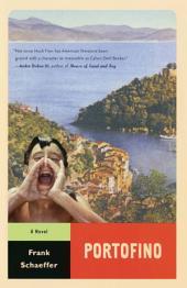 Portofino: A Novel