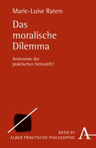 Das moralische Dilemma PDF