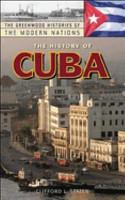 The History of Cuba PDF