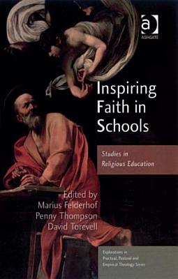 Inspiring Faith in Schools PDF