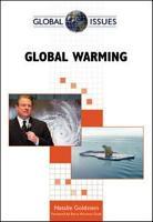 Global Warming PDF