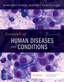 Essentials of Human Diseases and Conditions PDF