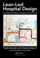Lean Led Hospital Design PDF
