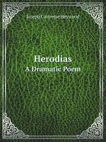Herodias PDF