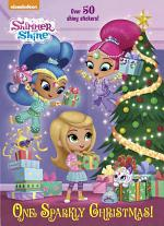 One Sparkly Christmas
