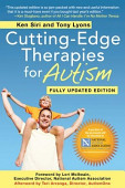 Cutting Edge Therapies For Autism